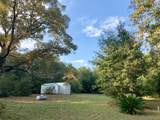 5686 Griffith Cemetery Road - Photo 3