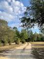5686 Griffith Cemetery Road - Photo 4