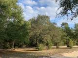 5686 Griffith Cemetery Road - Photo 5
