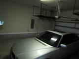 2498 Redford Drive - Photo 65