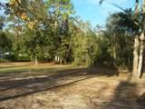 192 Widner Circle - Photo 10