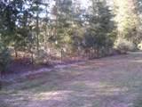 192 Widner Circle - Photo 11
