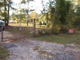 192 Widner Circle - Photo 12