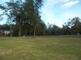 192 Widner Circle - Photo 19