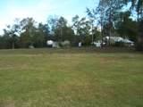 192 Widner Circle - Photo 20