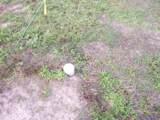 192 Widner Circle - Photo 25