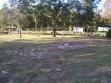 192 Widner Circle - Photo 3