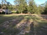 192 Widner Circle - Photo 4