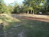 192 Widner Circle - Photo 5