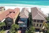 4744 Ocean Boulevard - Photo 42