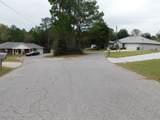 307 Island Drive - Photo 1