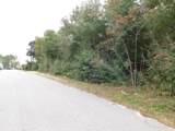 307 Island Drive - Photo 2