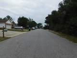 307 Island Drive - Photo 3