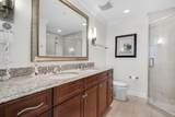 10 Harbor Boulevard - Photo 44