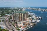 10 Harbor Boulevard - Photo 7