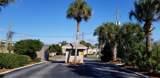 3795 Scenic Highway 98 - Photo 58