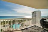 15300 Emerald Coast Parkway - Photo 24