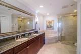 10 Harbor Boulevard - Photo 14