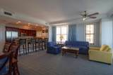 10 Harbor Boulevard - Photo 2