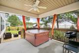 219 Tropical Breeze Drive - Photo 22