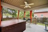 219 Tropical Breeze Drive - Photo 23