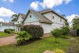 219 Tropical Breeze Drive - Photo 4