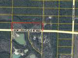 10 Acres Joe Dugger Road - Photo 1
