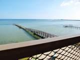 825 Bayshore Drive - Photo 1