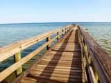 825 Bayshore Drive - Photo 39