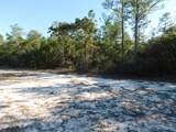 1.2 Acres Hwy 90 - Photo 1