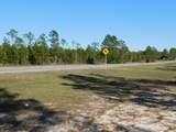 1.2 Acres Hwy 90 - Photo 2