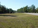 1.2 Acres Hwy 90 - Photo 3