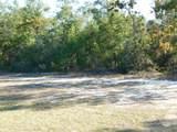 1.2 Acres Hwy 90 - Photo 4