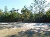 1.2 Acres Hwy 90 - Photo 5