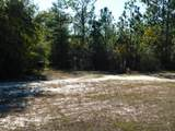 1.2 Acres Hwy 90 - Photo 6