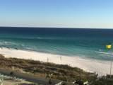 291 Scenic Gulf Drive - Photo 3