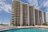1096 Scenic Gulf Drive - Photo 60