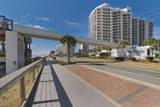 1096 Scenic Gulf Drive - Photo 64