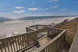 1096 Scenic Gulf Drive - Photo 66