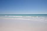 1096 Scenic Gulf Drive - Photo 68