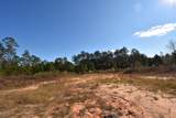 1 acre Old River Road - Photo 6