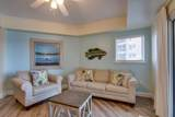 4806 Westwinds Drive - Photo 5
