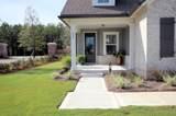 526 Meadow Lake Drive - Photo 3