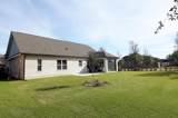 526 Meadow Lake Drive - Photo 50