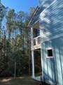 Lot 10 Claycin Cove - Photo 31