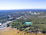 Lot 10 Claycin Cove - Photo 35