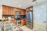 16701 Front Beach Road - Photo 14