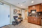 16701 Front Beach Road - Photo 28