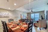 16701 Front Beach Road - Photo 30