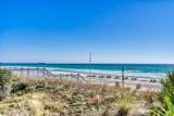 16701 Front Beach Road - Photo 57